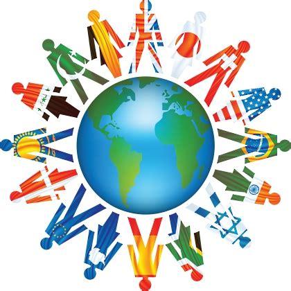 Cultural expression research paper topics